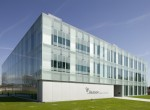The Beatson Institute