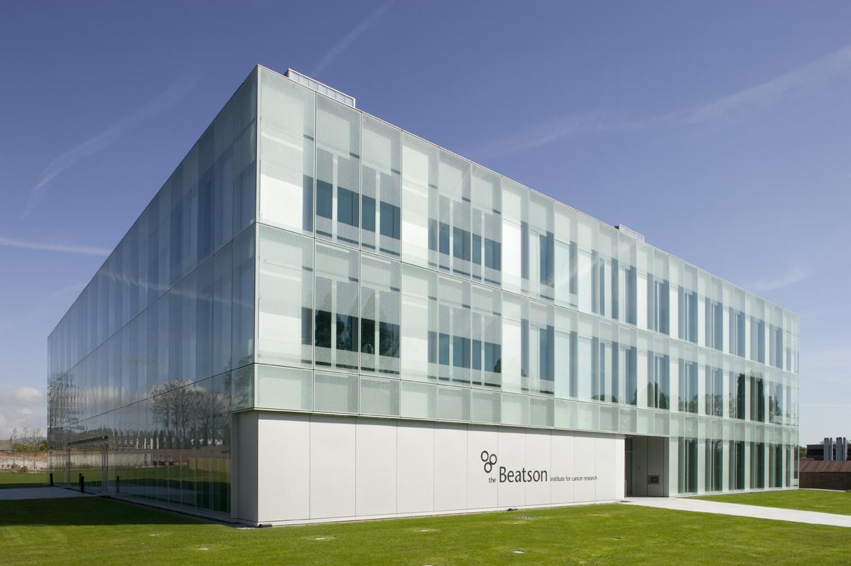 The Beatson Institute