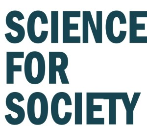 Science for society logo_white