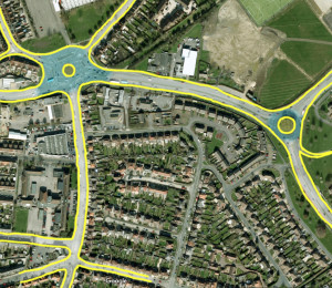 swindon_neuron_base_map2_crop_lines