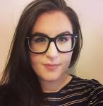 Maisie Keogh