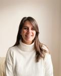 Julia Salafranca Gomez