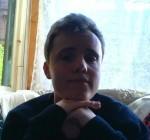 Ryan Imrie